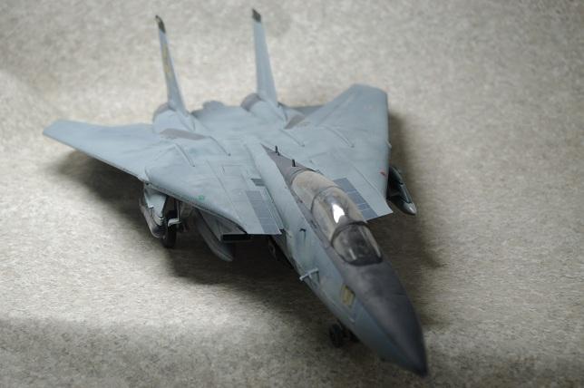 F-14D 12