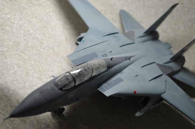 F-14D 10