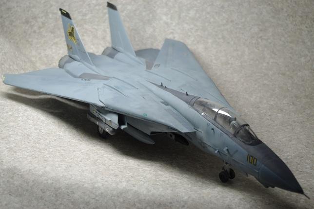 F-14D 14
