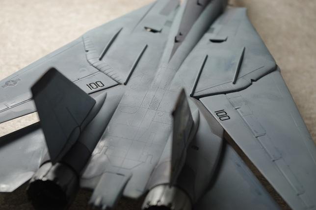 F-14D 15