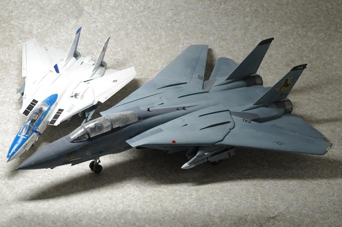 F-14D 16