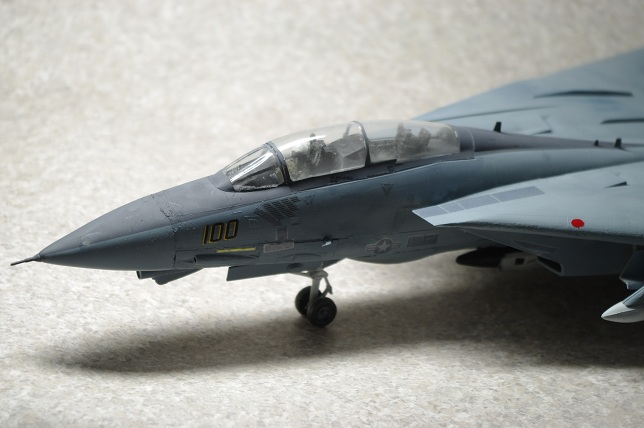 F-14 4