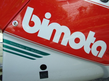 BIMOTA TESI 1D02