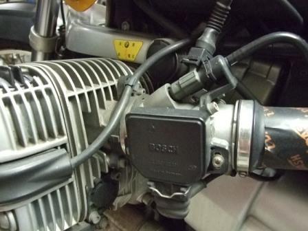 BMW R1150GS 028