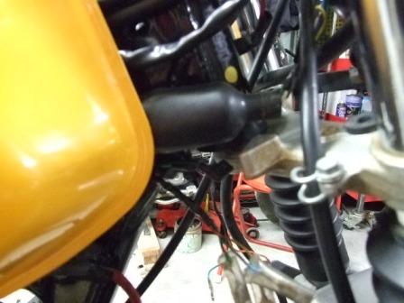 FTR223ロンスイ62