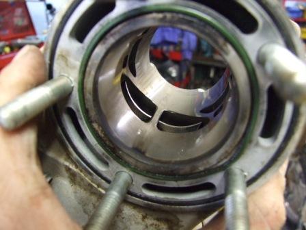 RM125 21