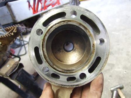 RM125 20