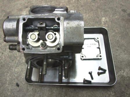 RM125エンジン03
