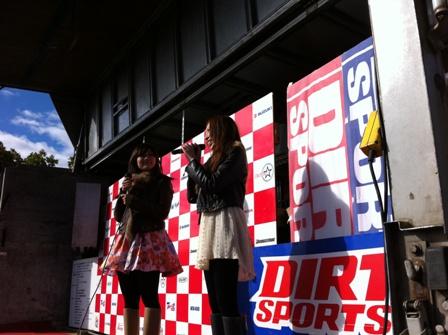 ダートスポーツ感謝祭2010 15
