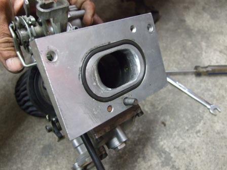GB500-9.jpg