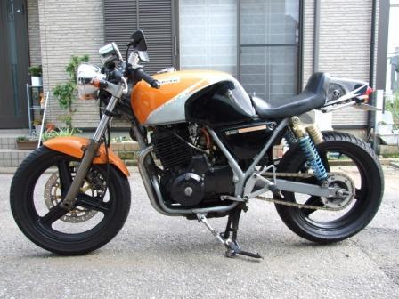 GB50008.jpg