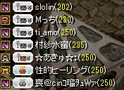 無題499