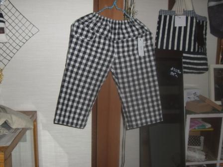 nico2*heart子供服