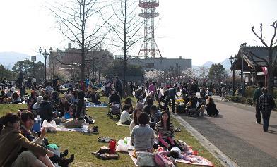 4 大中公園