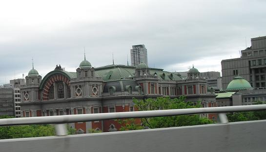11 中央公会堂
