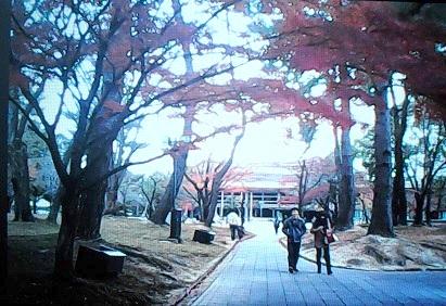 2 奈良県立文化会館