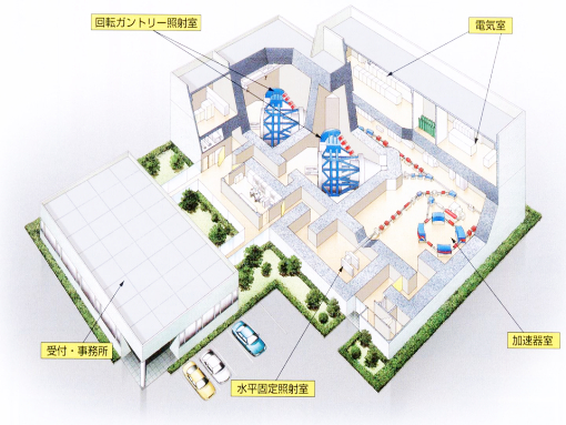 minamitouhoku3.jpg