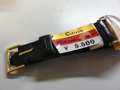 120201-5.jpg