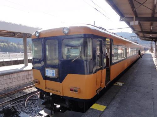 120205-10.jpg