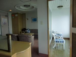7特別室2