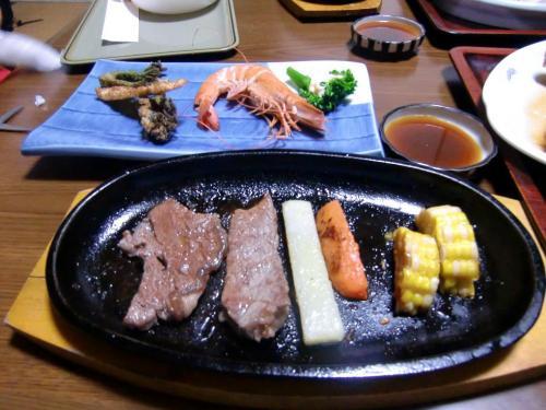 小浜夕食4