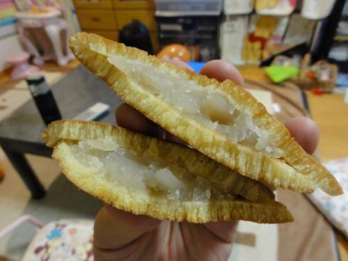 成金饅頭3