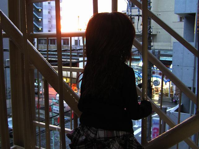 東京ドール/YOU