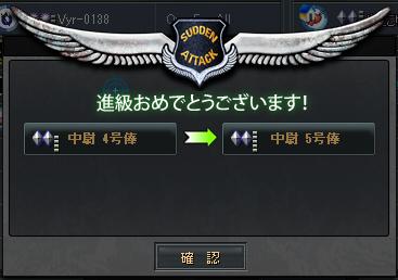 0405_2.jpg