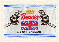 beaver-3_20121108_01.jpg