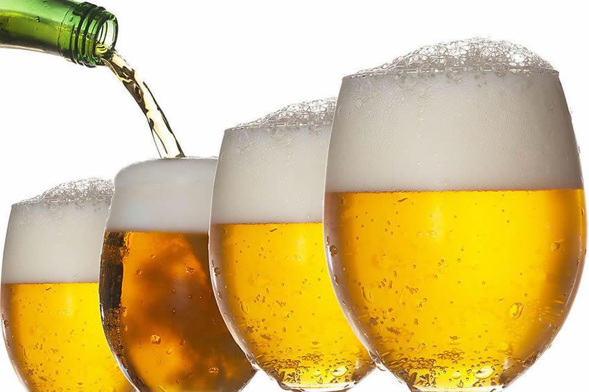 beer4cups_s.jpg