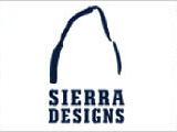 sierradesigns5.jpg