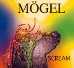 mogel scream