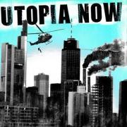 utopia now myopia