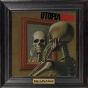 utopia now 3rd