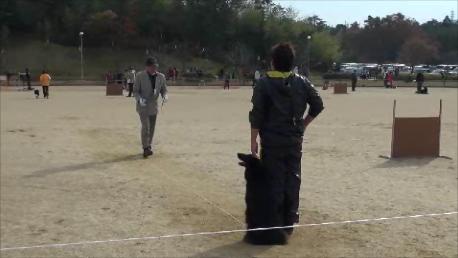 スナップショット 2 (2011-12-01 10-21)