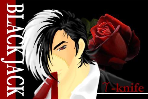 img003_20111125002234.jpg