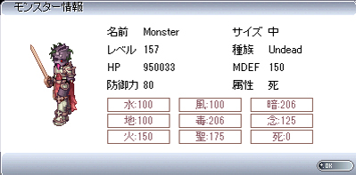 SS_0012.jpg