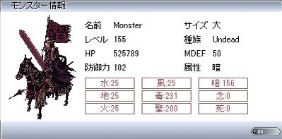 SS_0013.jpg