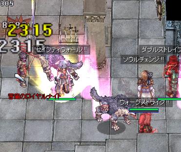 SS_0050.jpg