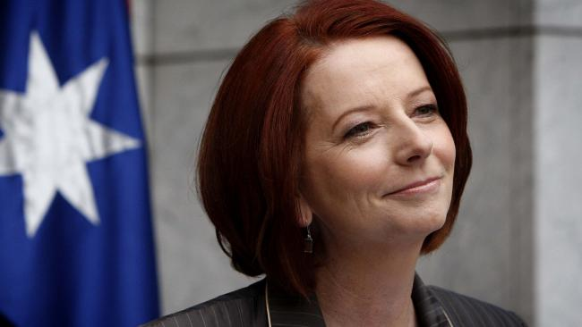 672286-pn-news-julia-gillard.jpg