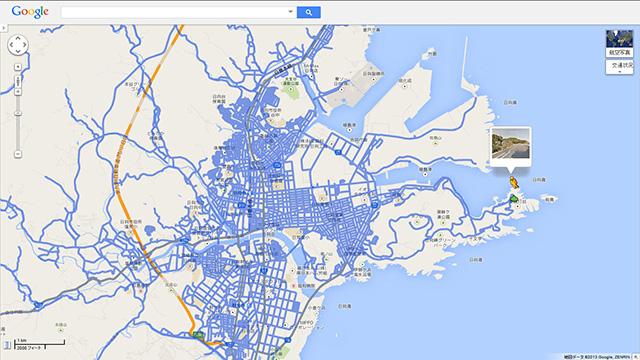 map-hyuga.jpg