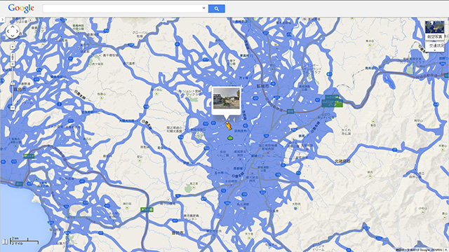 map-miyakonojyo.jpg