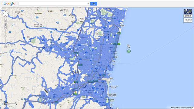 map-miyazaki.jpg