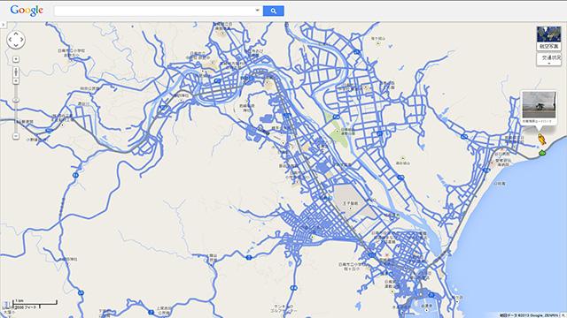 map-nichinan.jpg