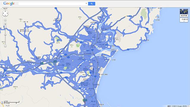 map-nobeoka.jpg