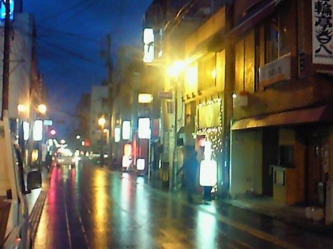 momotetsuen1.jpg