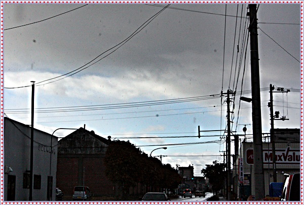 IMG_7476.jpg