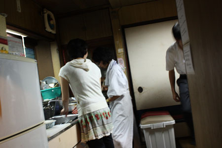 100712kitchen.jpg