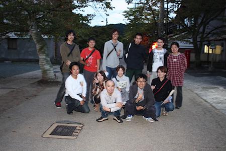 101009murazemi3.jpg