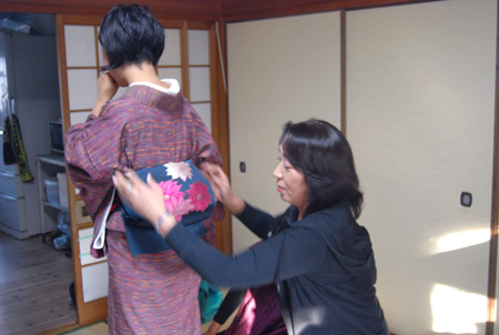 101103tsushimahaha.jpg